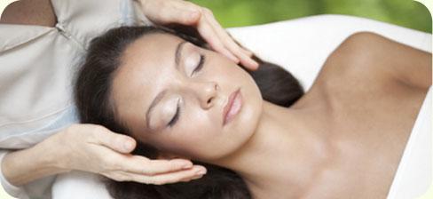a fejbőr masszázsa magas vérnyomás esetén)
