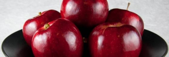 Egyél almát minden nap!