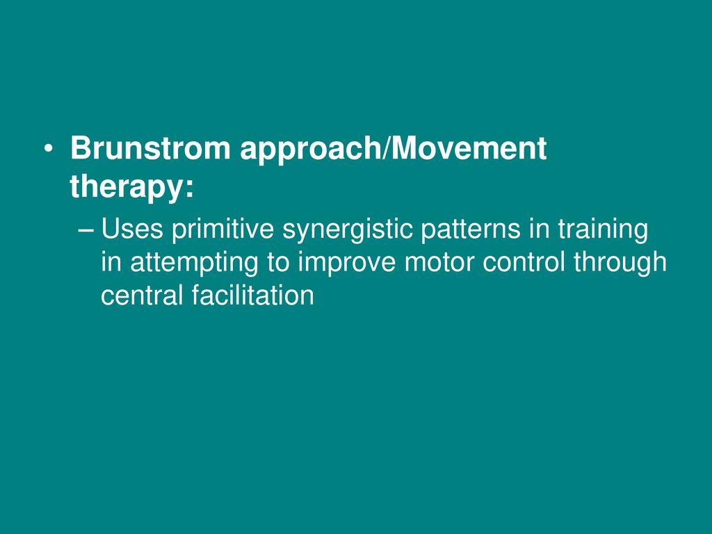 auto-training hipertónia