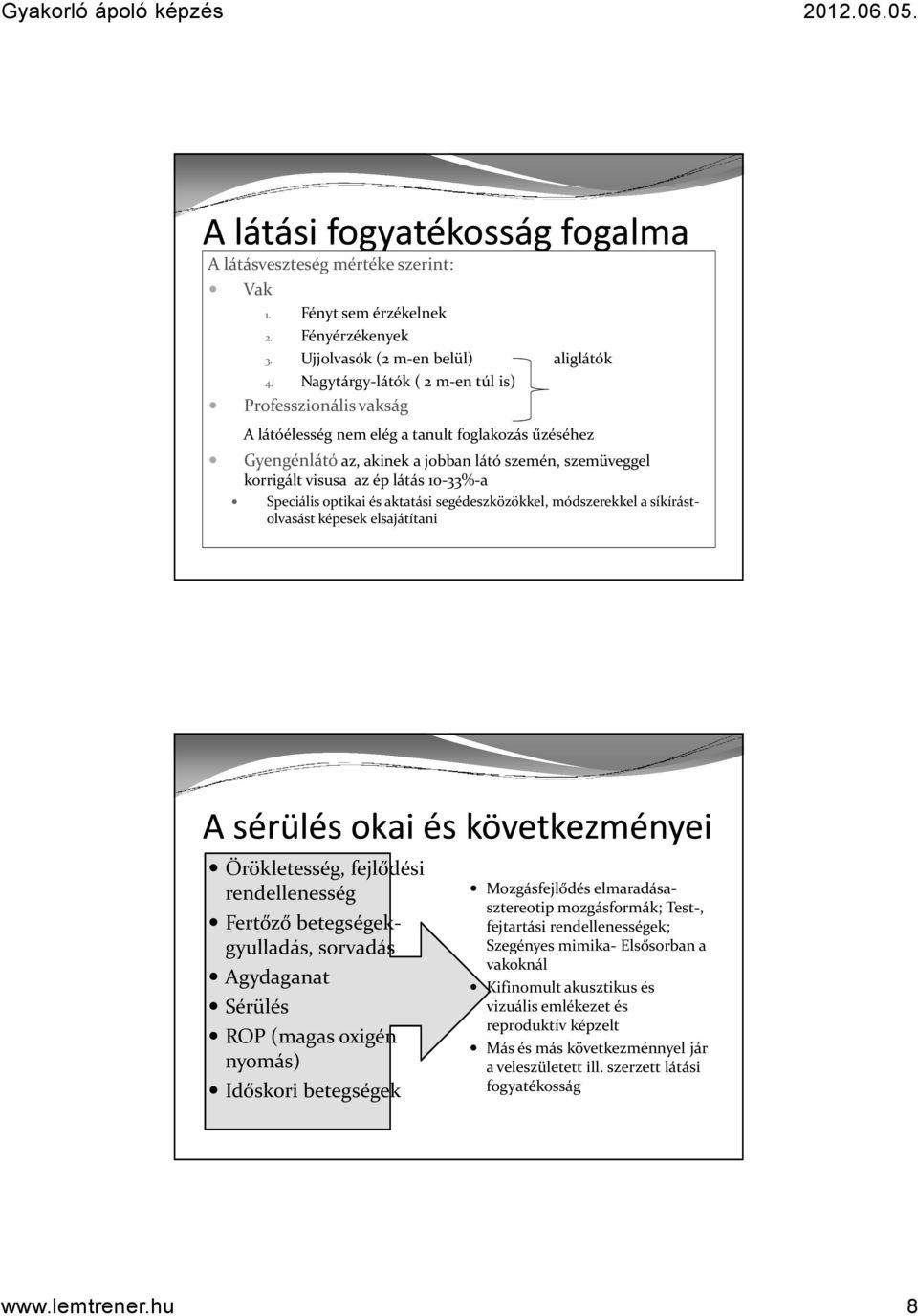 3 fokos magas vérnyomás fogyatékosság