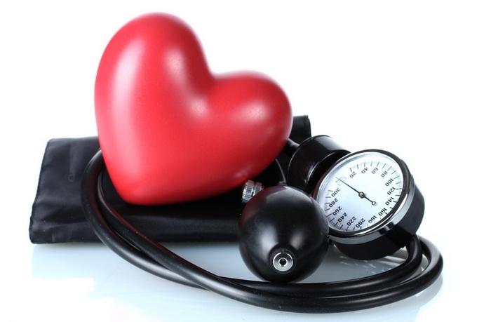 magnézium-szulfát a magas vérnyomás kezelésében lasix adagolás magas vérnyomás esetén