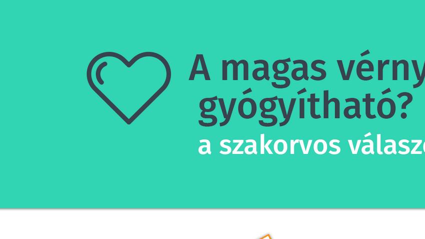 magas vérnyomás-hangulat)