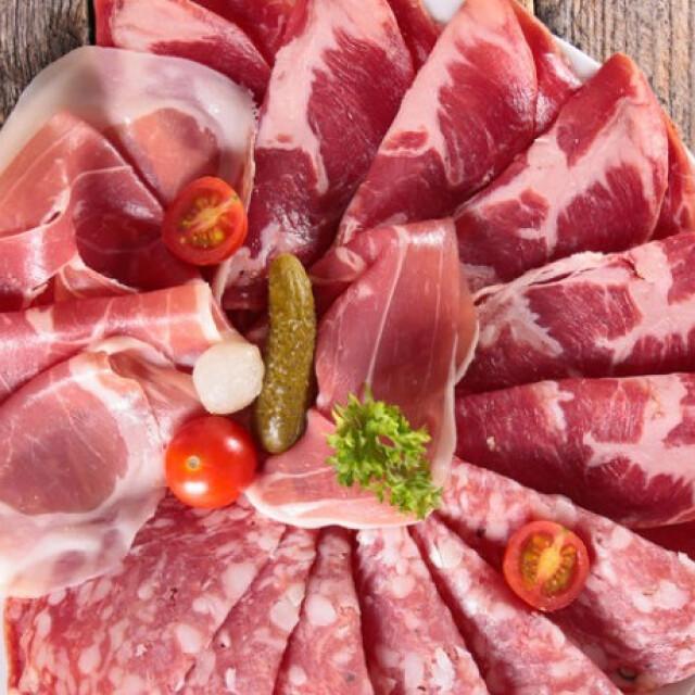 Magas vérnyomás? Ezzel a 6 élelmiszertípussal vigyázz! | Well&fit