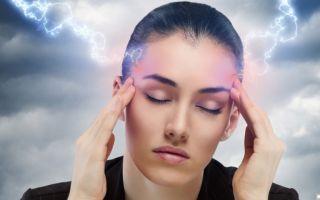 Extrém magas rajtunk a légnyomás Kiderül - Időjárás