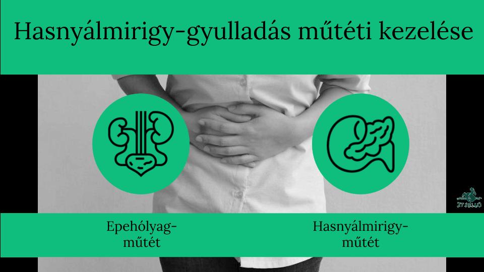 magas vérnyomás és krónikus hasnyálmirigy-gyulladás vaszkuláris hipertónia