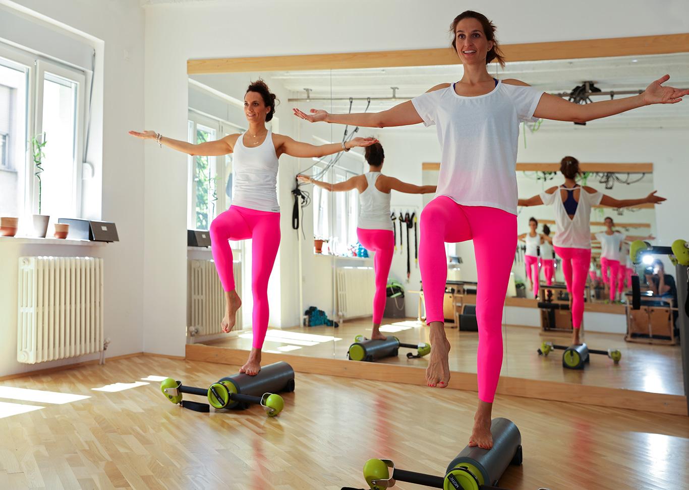 lehetséges-e Pilates hipertóniával foglalkozni