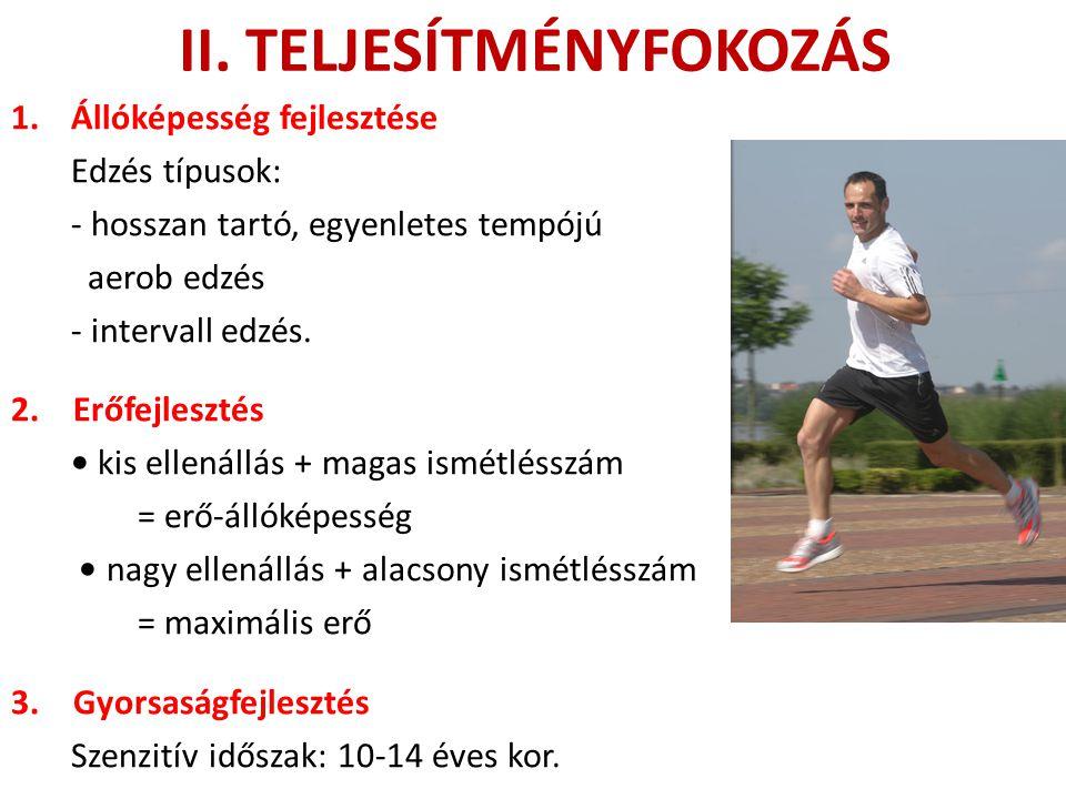 A testmozgás így hat a vérnyomásra