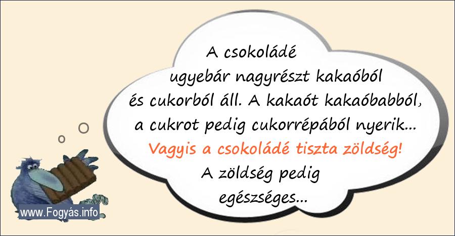 viccek magas vérnyomás ellen)