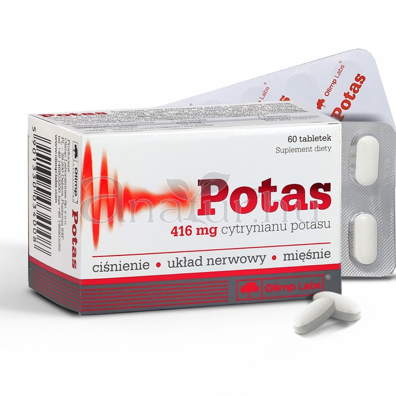 mikor kell szedni a magas vérnyomás elleni gyógyszereket