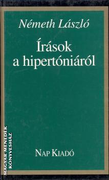 e-könyvek hipertónia)