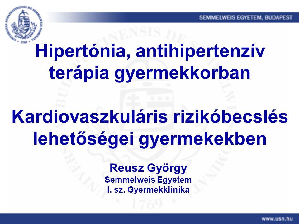 2 fokozatú hipertónia veszélyeztetett magas vérnyomás és erőgyakorlatok
