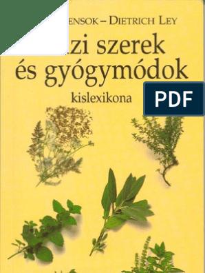 frottír hipertónia)