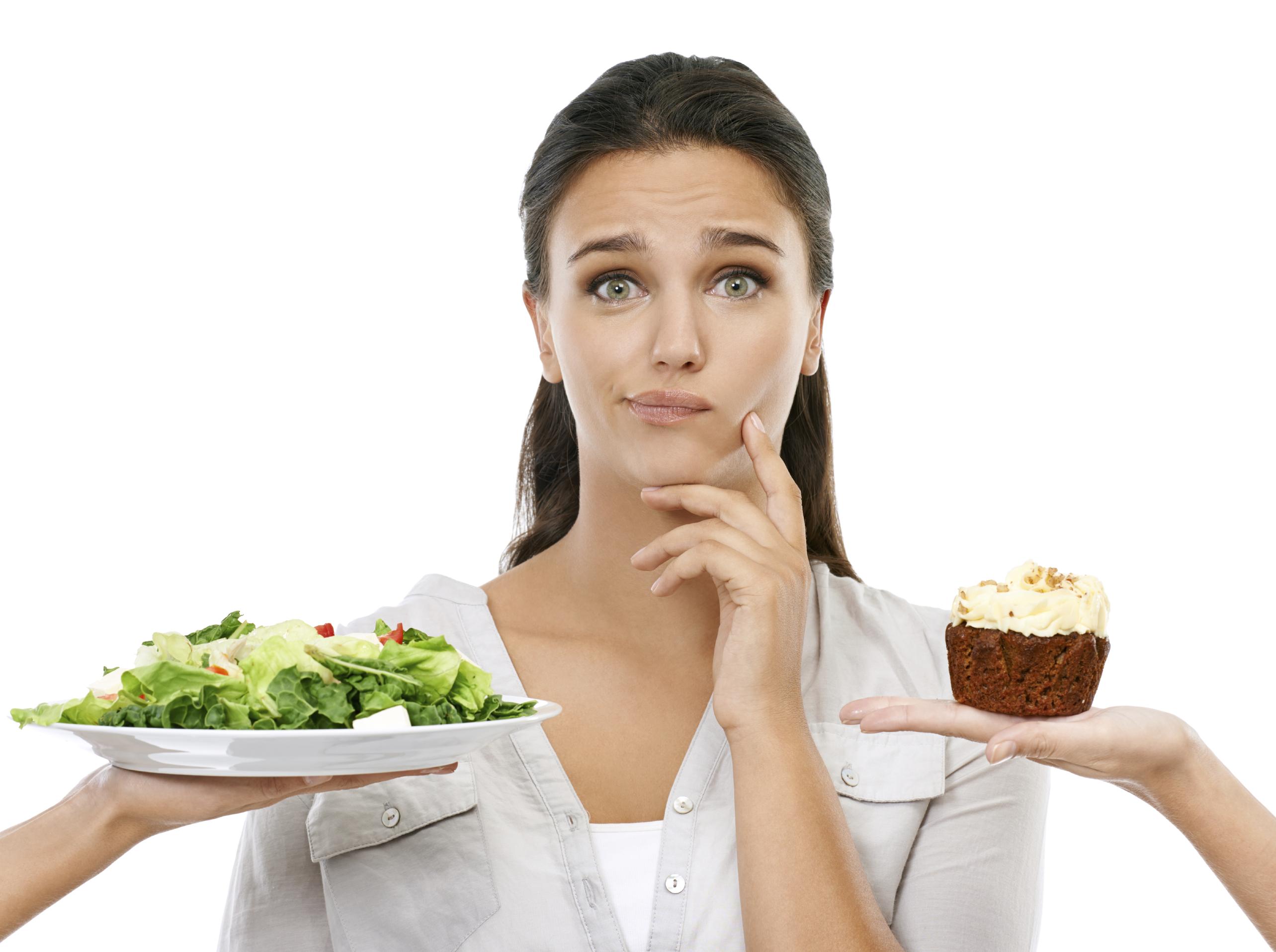 A magas vérnyomás diétája | szatmarbereg.hu