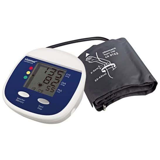 lehet-e kolbászt enni magas vérnyomásban statisztikák a világ magas vérnyomásról