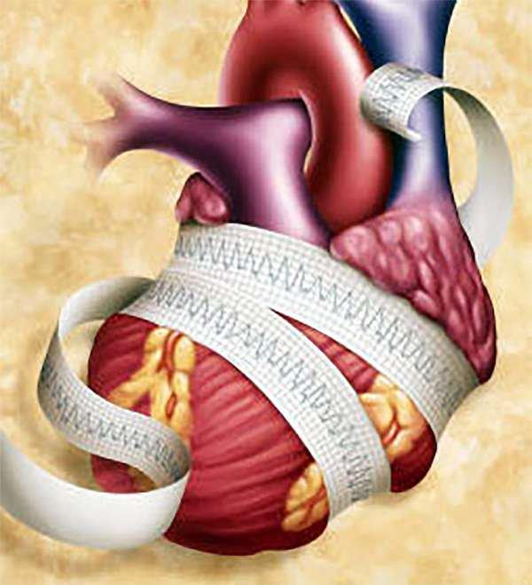 pszichoszomatika nyomás hipertónia a magas vérnyomás átmenete hipotenzióvá
