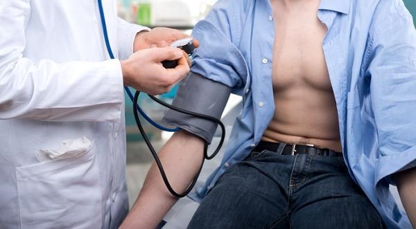 fogyatékosság magas vérnyomás 3 stádium 4 kockázat felszívódik a magas vérnyomásból