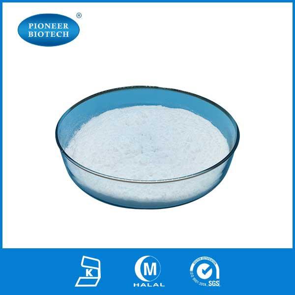 minoxidil magas vérnyomás esetén)