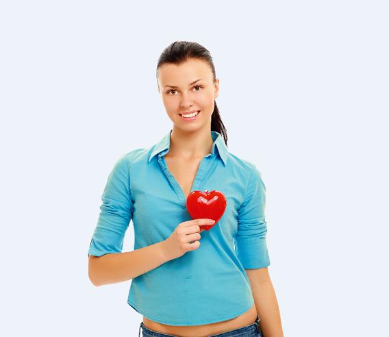 milyen gyakorlatokra van szükség a magas vérnyomáshoz)