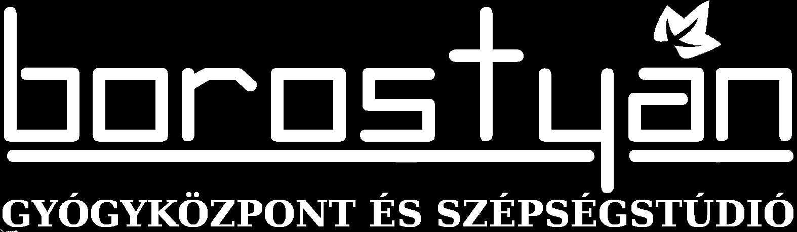 Borostyán Med Hotel - Hotel Borostyán, Medical hotel Hungary - Kardiológia