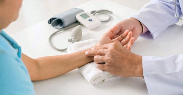 mi legyen a magas vérnyomású pulzus magas vérnyomás kezelésére szolgáló információs oldal