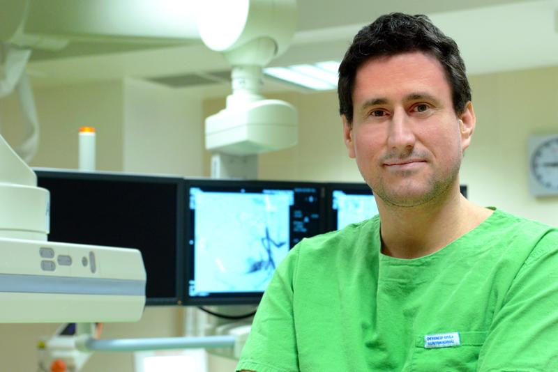 mióma hipertónia kezelésére magas vérnyomás férfiaknál