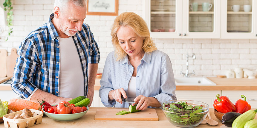 diéta a 2-es típusú cukorbetegség magas vérnyomásához)