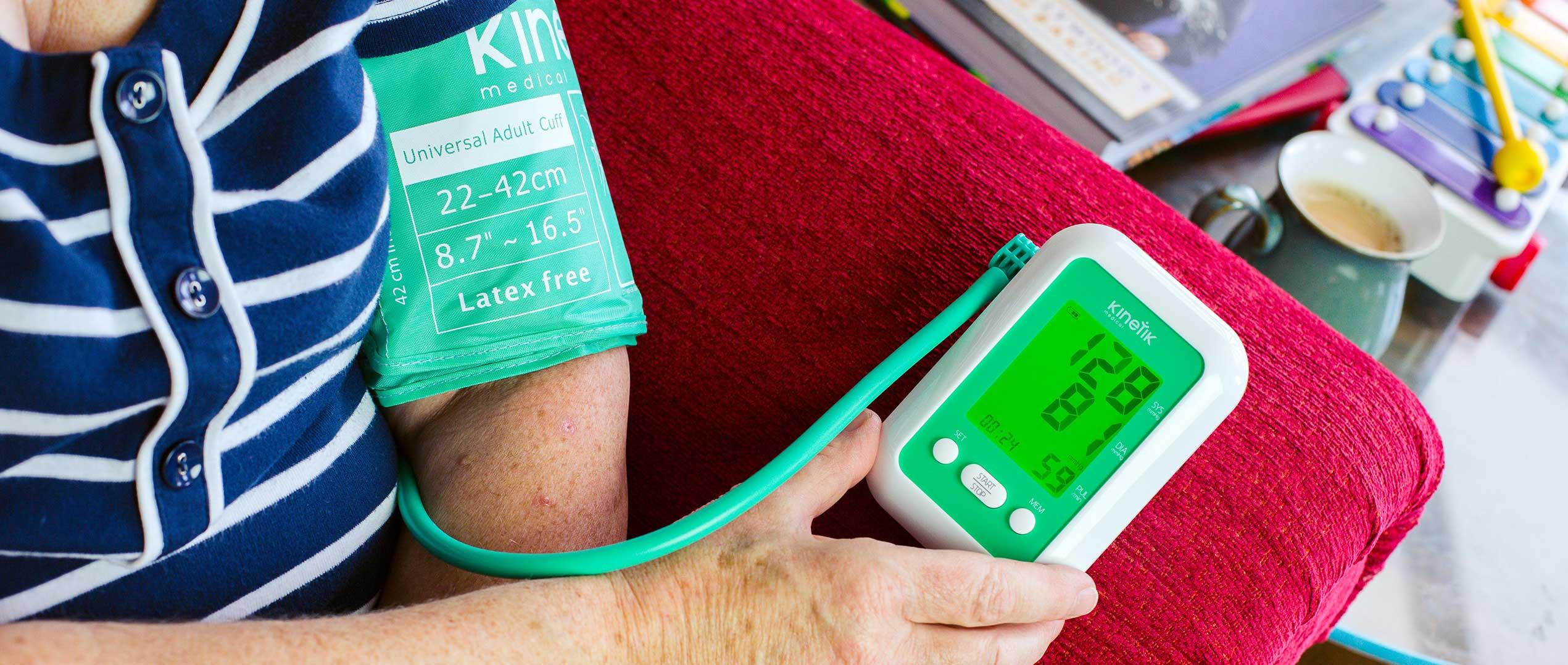 mik a magas vérnyomás szabályai