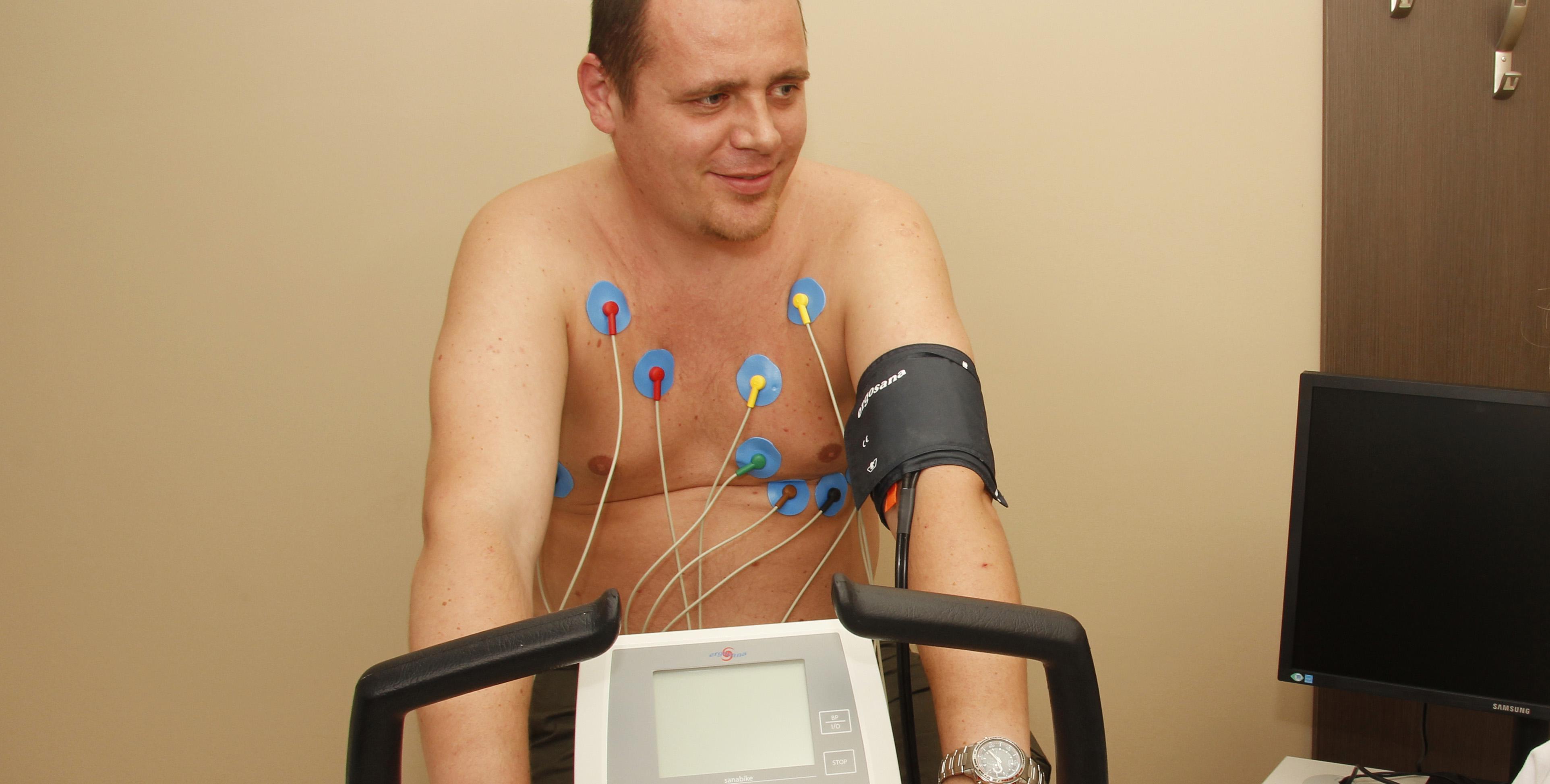 magas vérnyomás neurológus vagy kardiológus)