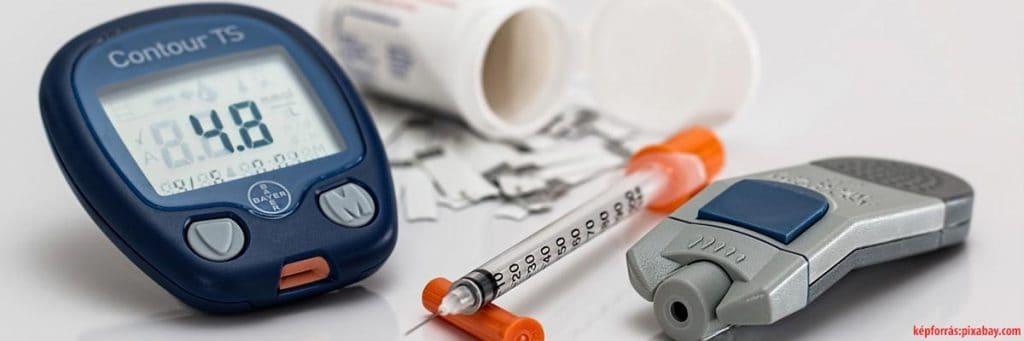 drága gyógyszer magas vérnyomás ellen