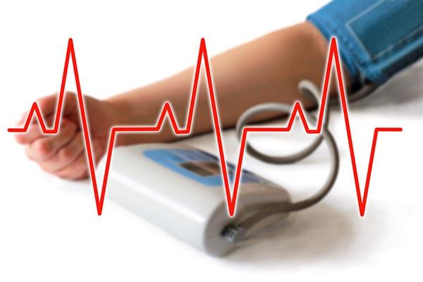 hogyan segíthet a zene a magas vérnyomásban