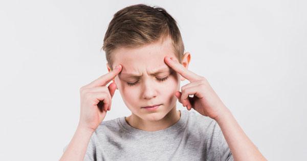 fejfájás hipertónia fájdalomcsillapítói)