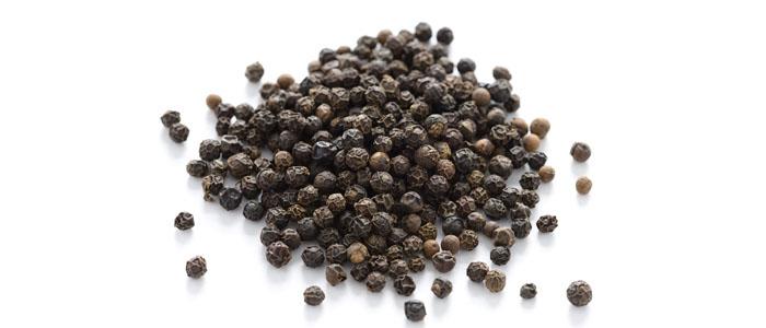 fekete bors magas vérnyomás ellen magas vérnyomás elleni légszomj elleni gyógyszer