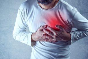 Több mint vérnyomás-emelkedés