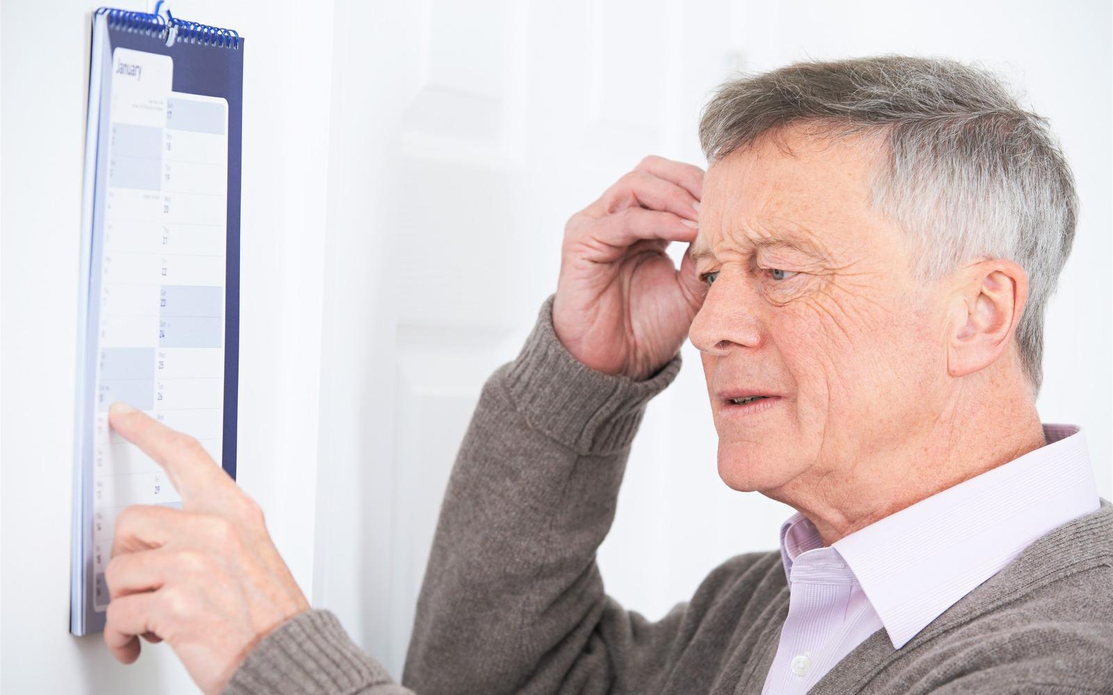 magas vérnyomás kezelési rend