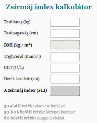 esettörténet a gyermekgyógyászatban magas vérnyomás)