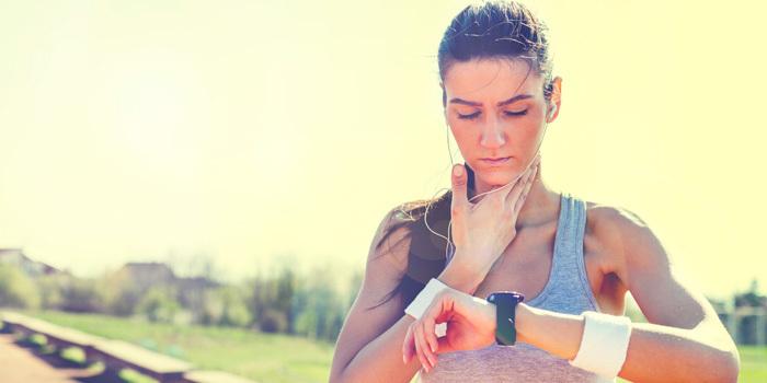 Megfelelő bemelegítéssel a futás is könnyebb lesz