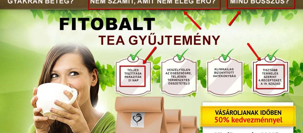 magas vérnyomás ru weboldal