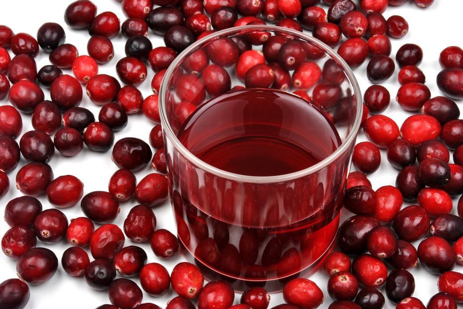 gyomorégés magas vérnyomással magas vérnyomás kezelése menopauzával