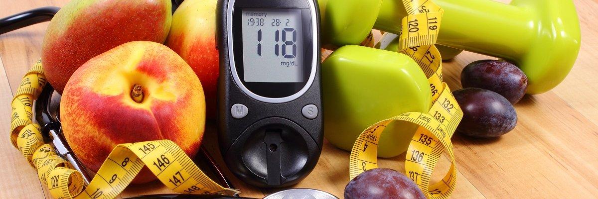 A Nagy Cukorbetegség Útmutató