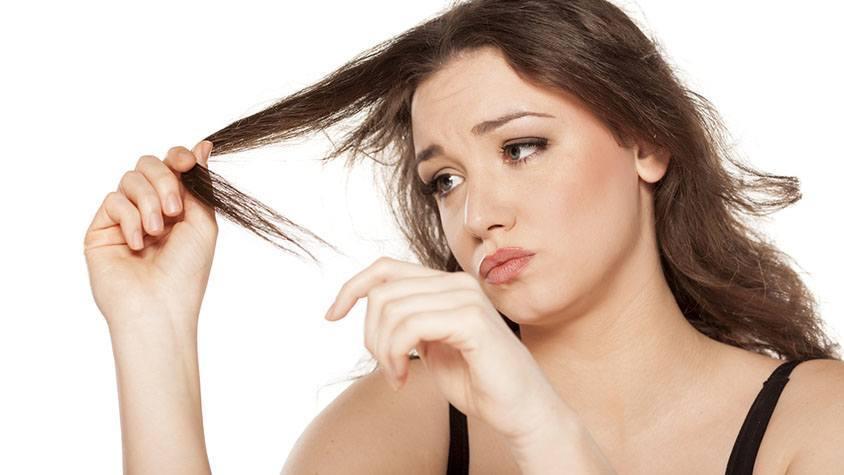 magas vérnyomás hajhullás