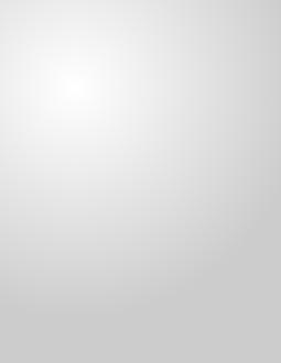 magas vérnyomás mikrobiológiai kód