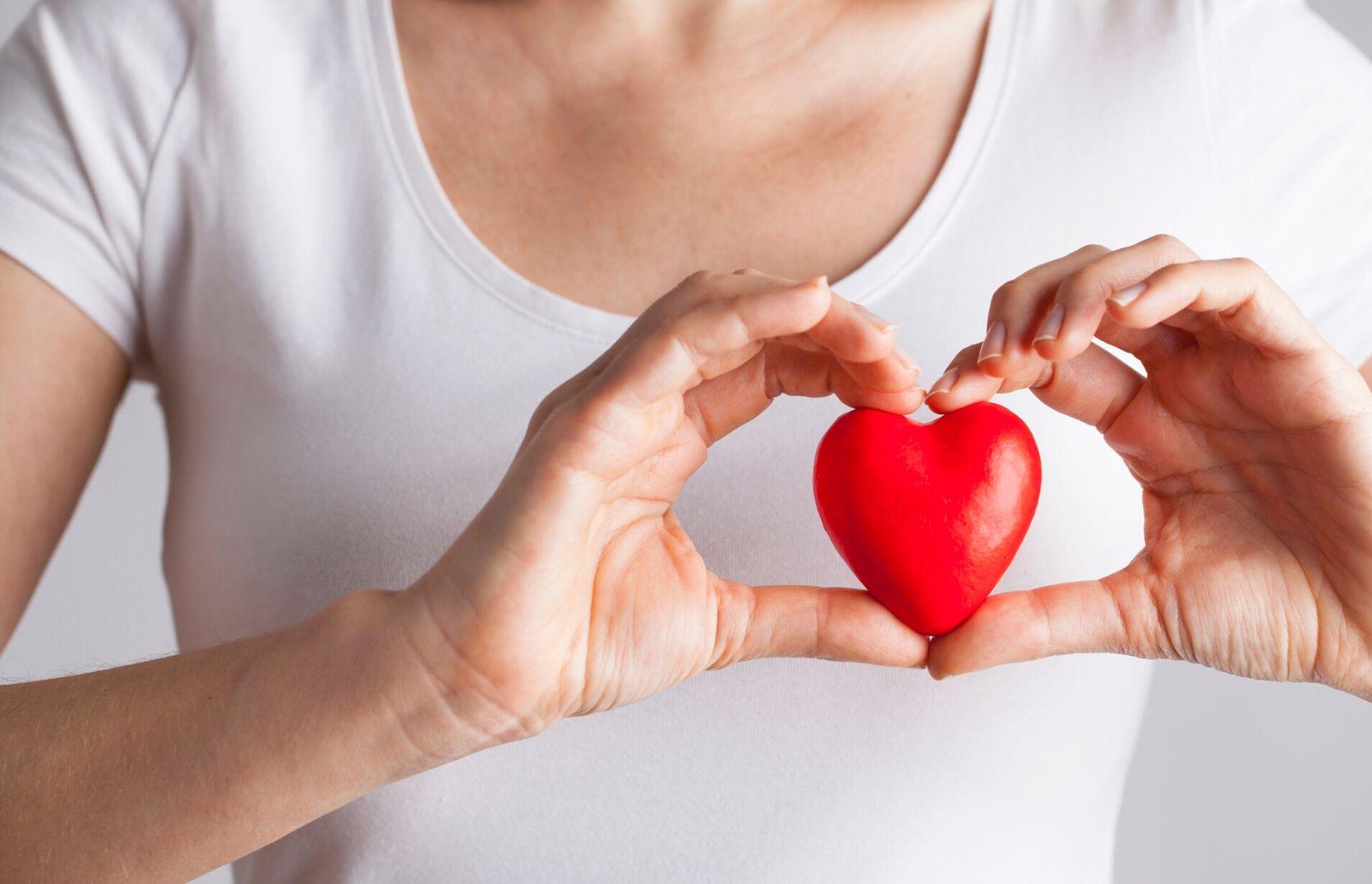 hogyan lehet a szív hipertóniáját népi gyógymódokkal kezelni magas vérnyomás nyomás 230
