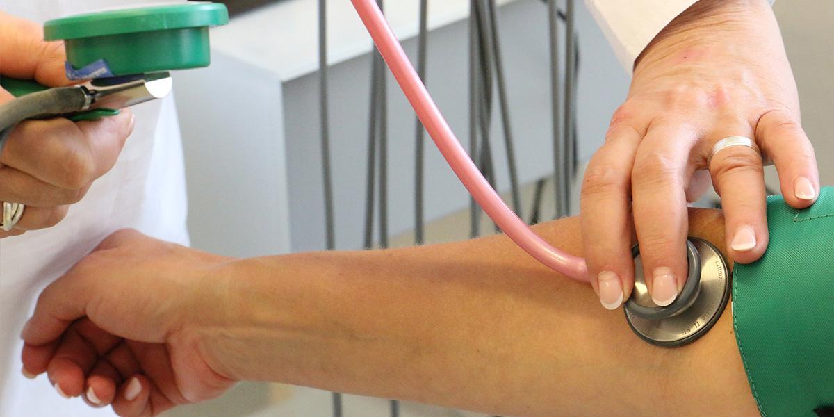 poszt a magas vérnyomásról