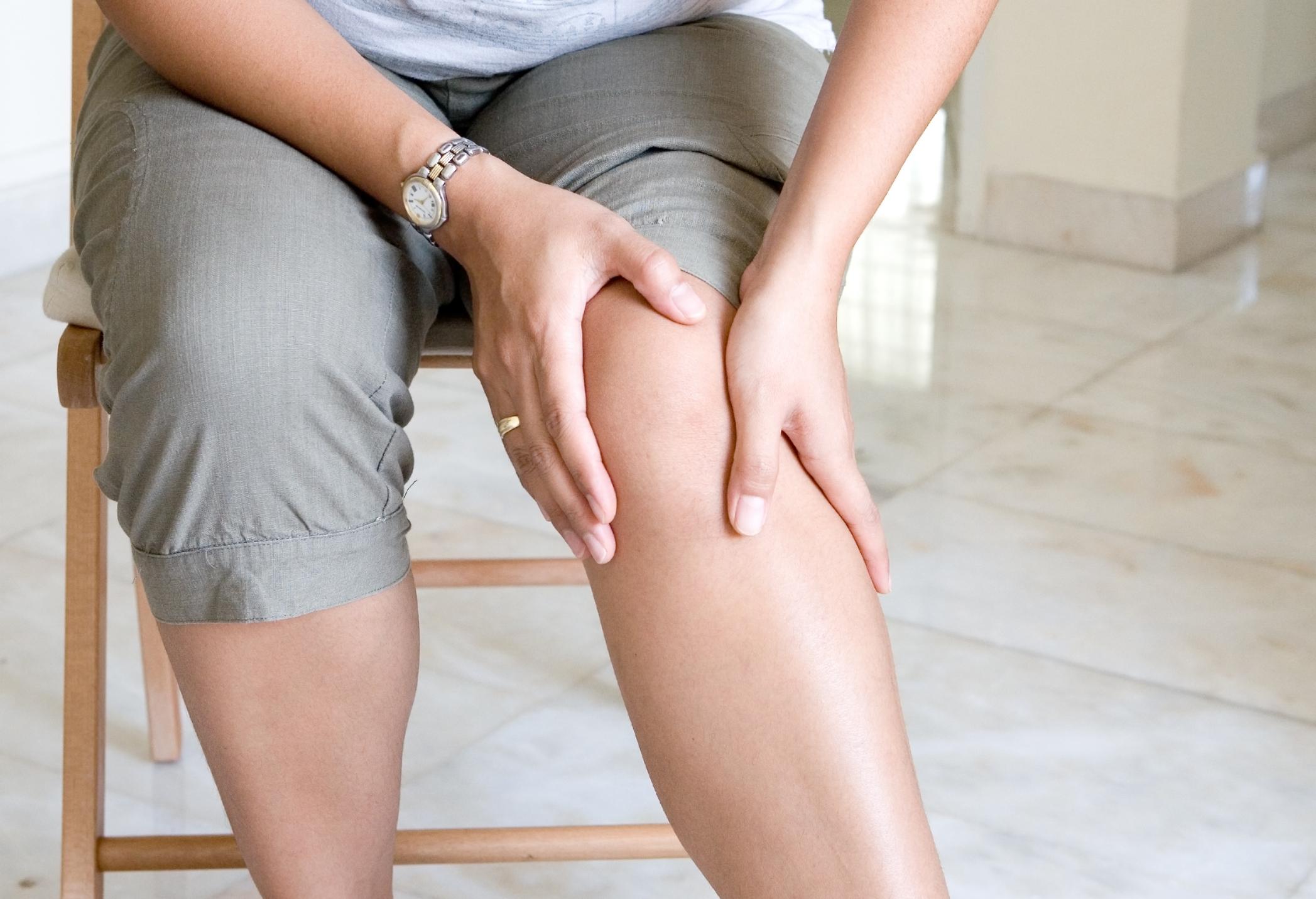 a lábak duzzadnak a magas vérnyomástól, mit kell tenni