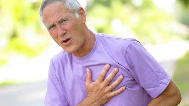 a nyak magas vérnyomású edényei)