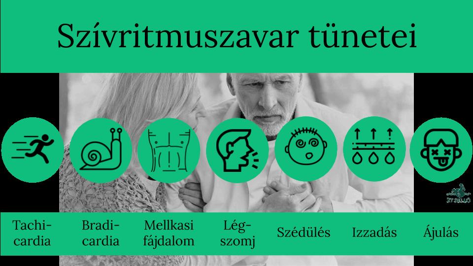 magas vérnyomás és szívritmuszavar elleni gyógyszer)