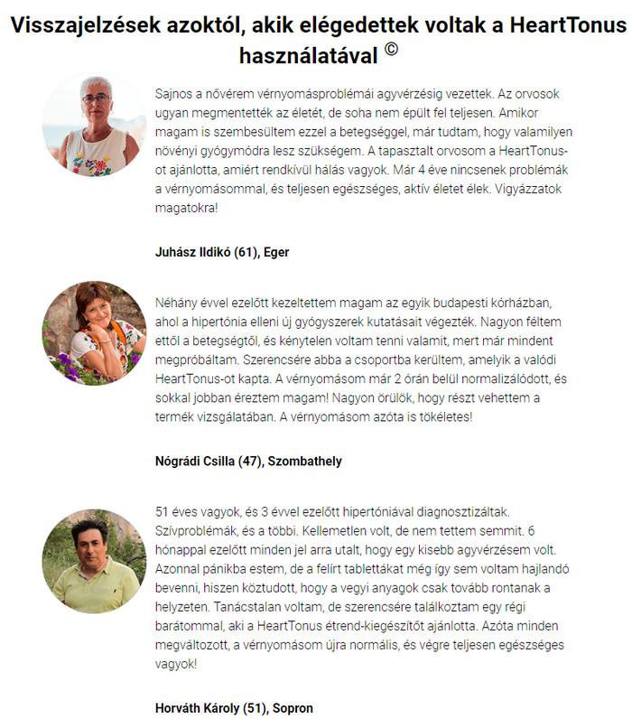 hipertónia elleni sport amely tilos magas vérnyomás amelyet Európában kezelnek