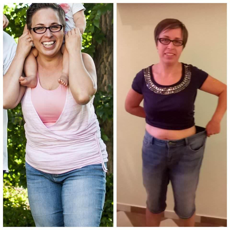 diéta magas vérnyomásért egy hétig, napról napra