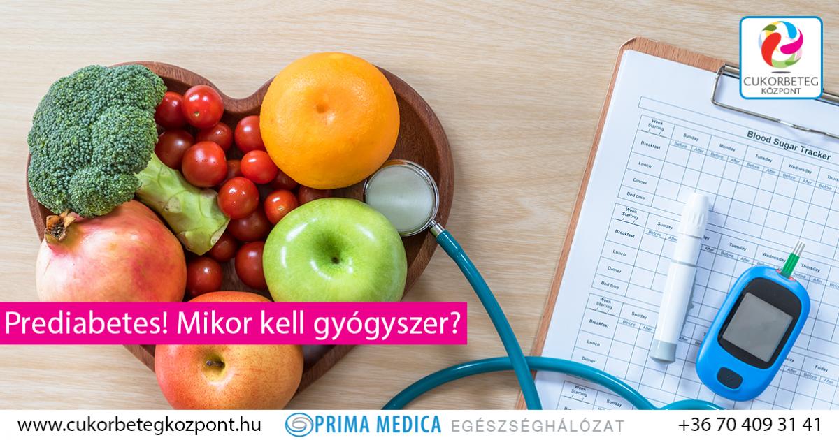 mit kell szedni magas vérnyomás esetén cukorbetegeknél)
