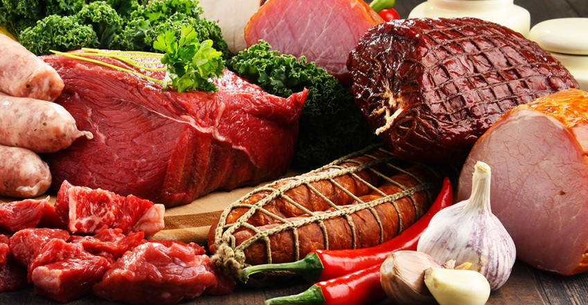 Enni vagy nem enni? – A húsfogyasztás következményei
